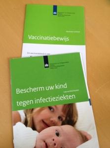 VaccinatieNL