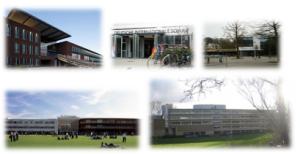 International Schools in The Hague © Utexpat/expatsincebirth