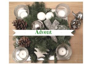 Advent(1)