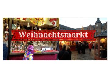 Weihnachtsmarkt(1)