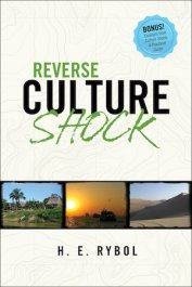 reversecultureshock_cover_web