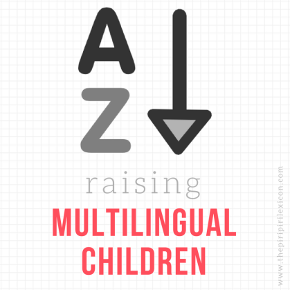 atoz-raising-multilingual-children