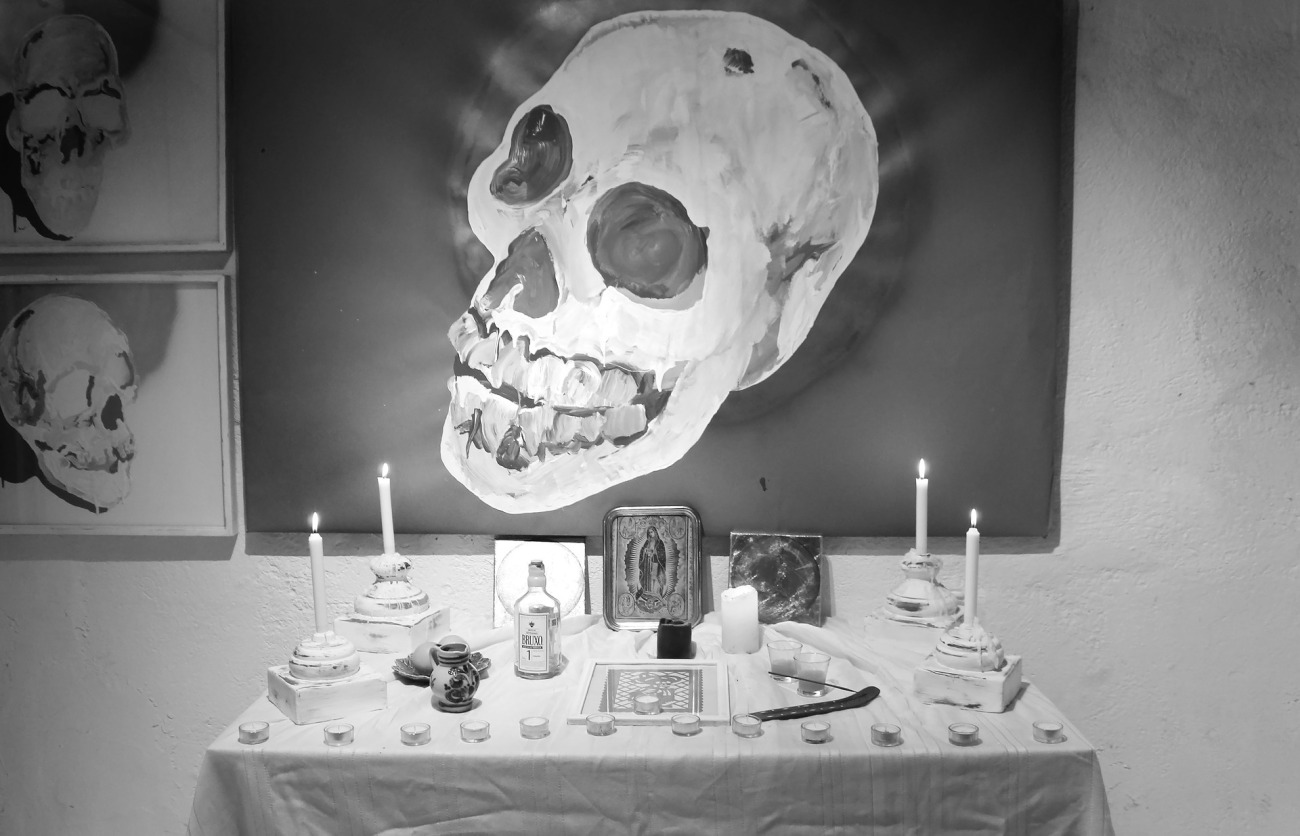 day-of-the-dead-1792632_1920